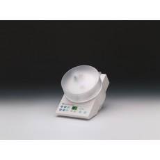 Rotomix 230V/50HZ