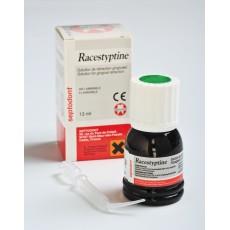 RACESTYPTINE roztok 13 ml