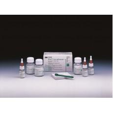 Ketac Cem Radiopaque klinické balení (3x tekutina, 3x prášek)