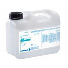 Thermosept ER čistící enzym, 5 l