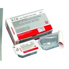 RTR resorbační nahrazení tkáně, 2 kompule