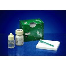 GC Fuji IX GP, 1-1 pkg, A3 (prášek 15 g; tekutina 6.4 ml)