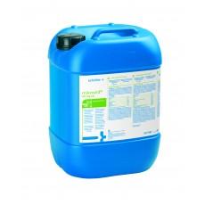 Mikrozid AF tekutina - balení 10 litrů
